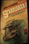 Starrigger - John DeChancie