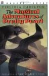 The Magical Adventures of Pretty Pearl - Virginia Hamilton