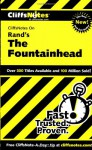 Fountainhead (Cliffs Notes) - Andrew Bernstein