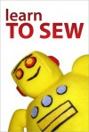Learn to Sew - Instructables