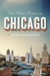You Were Never in Chicago (Chicago Visions and Revisions) - Neil Steinberg