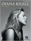 Diana Krall - Live in Paris - Hal Leonard Publishing Company
