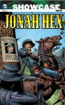 Showcase Presents: Jonah Hex, Vol. 2 - Michael L. Fleisher, José Luis García-López