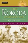 The Kokoda Campaign 1942 - Peter Williams