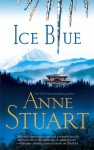 Ice Blue - Anne Stuart