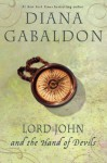 Lord John and the Hand of Devils - Diana Gabaldon