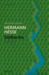 Siddhartha - Hermann Hesse, Juan Jose Del Solar