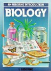 Introduction To Biology - Jane Chisholm