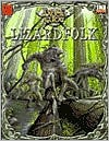 The Slayer's Guide to Lizardfolk - A. Kenrick, Ralph Horsley