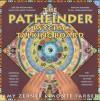 The Pathfinder Psychic Talking Board Kit - Amy Zerner, Monte Farber