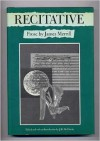 Recitative - James Merrill, J.D. McClatchy
