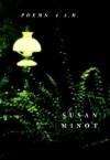 Poems 4 A.M. - Susan Minot