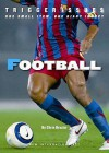 Football (Trigger Issues S) - Chris Brazier