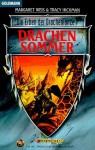 Drachensommer (Die Erben der Drachenlanze, #1) - Margaret Weis, Imke Brodersen
