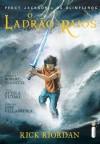 O Ladrão de Raios: Graphic Novel (Percy Jackson e Os Olimpianos #1) - Rick Riordan, Tim Titus
