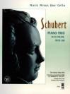 Schubert Piano Trio in E-Flat Major, Op. 100, D929 (2 CD Set) - Franz Schubert