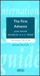 Church History (Church History (Spck)) - John Foster