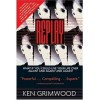 Replay - Ken Grimwood, William Dufris
