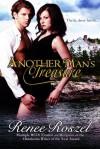 Another Man's Treasure - Renee Roszel