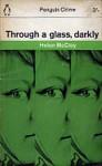 Through a Glass, Darkly - Helen McCloy