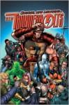 New Thunderbolts Volume 2: Modern Marvels TPB - Tom Grummentt, Fabian Nicieza