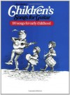 Children's Songs for Guitar - Jerry Snyder