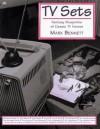 TV Sets: Fantasy Blueprints of Classic TV Homes - Mark Bennett