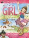 My Little Girl - Tim McGraw, Tom Douglas