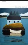Small World - Richard Price