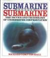 Submarine vs Submarine - Richard Compton-Hall