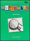The Mysteries of Research - Sharron Cohen