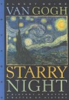 Starry Night - Voyager Company