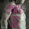 Pleasure of a Dark Prince (Audible Download) - Robert Petkoff, Kresley Cole