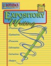 Expository Writing - Emily Hutchinson