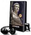 Augustus [With Earbuds] - John Edward Williams, Robin Field