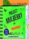 Project Mulberry (Audio) - Linda Sue Park, Mina Kim