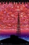 Bad Signal, Volume 1 - Warren Ellis, Jacen Burrows