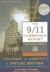The 9/11 Commission Report - 911 Commission, Grover Gardner, Barbara Rosenblat