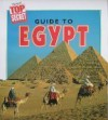 Guide to Egypt - Michael March