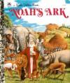 Noah's Ark - Pamela Broughton, Thomas LaPadula