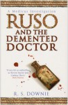 Ruso and the DeMented Doctor - Ruth Downie