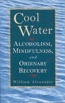 Cool Water - William Alexander