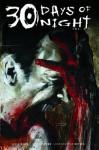 30 Days of Night Volume 2 - Steve Niles, Davide Furnò, Christopher Mitten