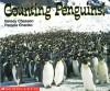 Counting Penguins! - Betsey Chessen, Pamela Chanko