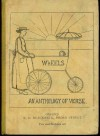 Wheels: An Anthology Of Verse - Edith Sitwell, Osbert Sitwell