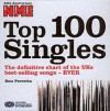 Top 100 Singles - Martin Roach