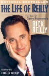 The Life of Reilly: The Best of Sports Illustrated's Rick Reilly - Rick Reilly, Charles Barkley