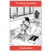 The Human Revolution, Volume 2 (The Human Revolution, #2) - Daisaku Ikeda