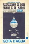 Gota D'Água: Uma Tragédia Carioca - Chico Buarque, Paulo Pontes