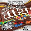 Mars Family: M&M Mars Candy Makers (Food Dudes) - Joanne Mattern